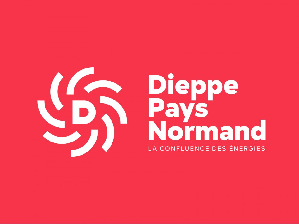 PETR Dieppe Pays Normand
